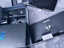 Смартфон SAMSUNG (SM-G960F/DS) Galaxy S9 128Gb Mid