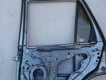 Дверь задняя правая Honda CR-V 2002-2006