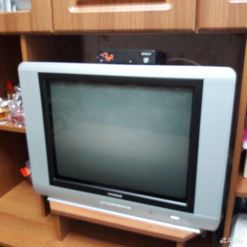 Телевизор  89245343165 купить 1