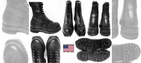 6b8a5e6c6 Мощнейшие американские ботинки размер 45-46 купить в Москве на Avito —  Объявления на сайте Авито