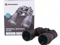 Бинокль Bresser Spezial Saturn 20x60