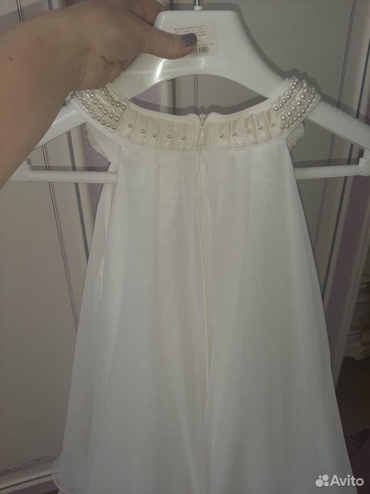 Lesy платье  89323209181 купить 3