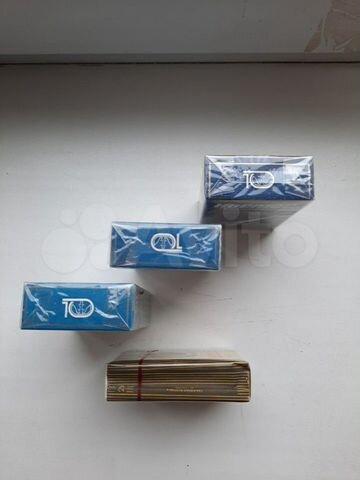 Сигареты космос купить спб сигареты кент 4 купить