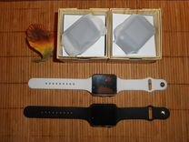 Умные часы A1/ Smart Watch A1