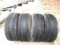 255/50r19 285/45r19 Michelin Diamaris