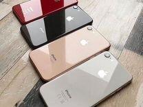 iPhone 8 — Телефоны в Санкт-Петербурге