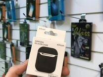 Защитные стекла и чехлы для iPhone SAMSUNG