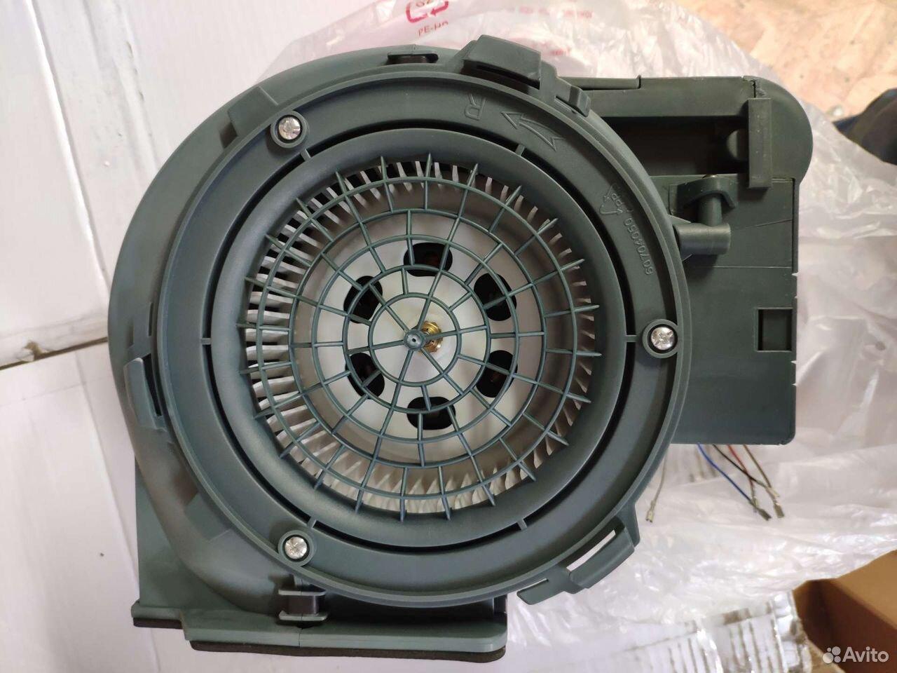 Двигатель для вытяжки cata BT2  89119800400 купить 2