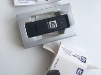 4g модем мегафон huawei e3372
