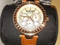 Наручные часы Versace (Версаче)