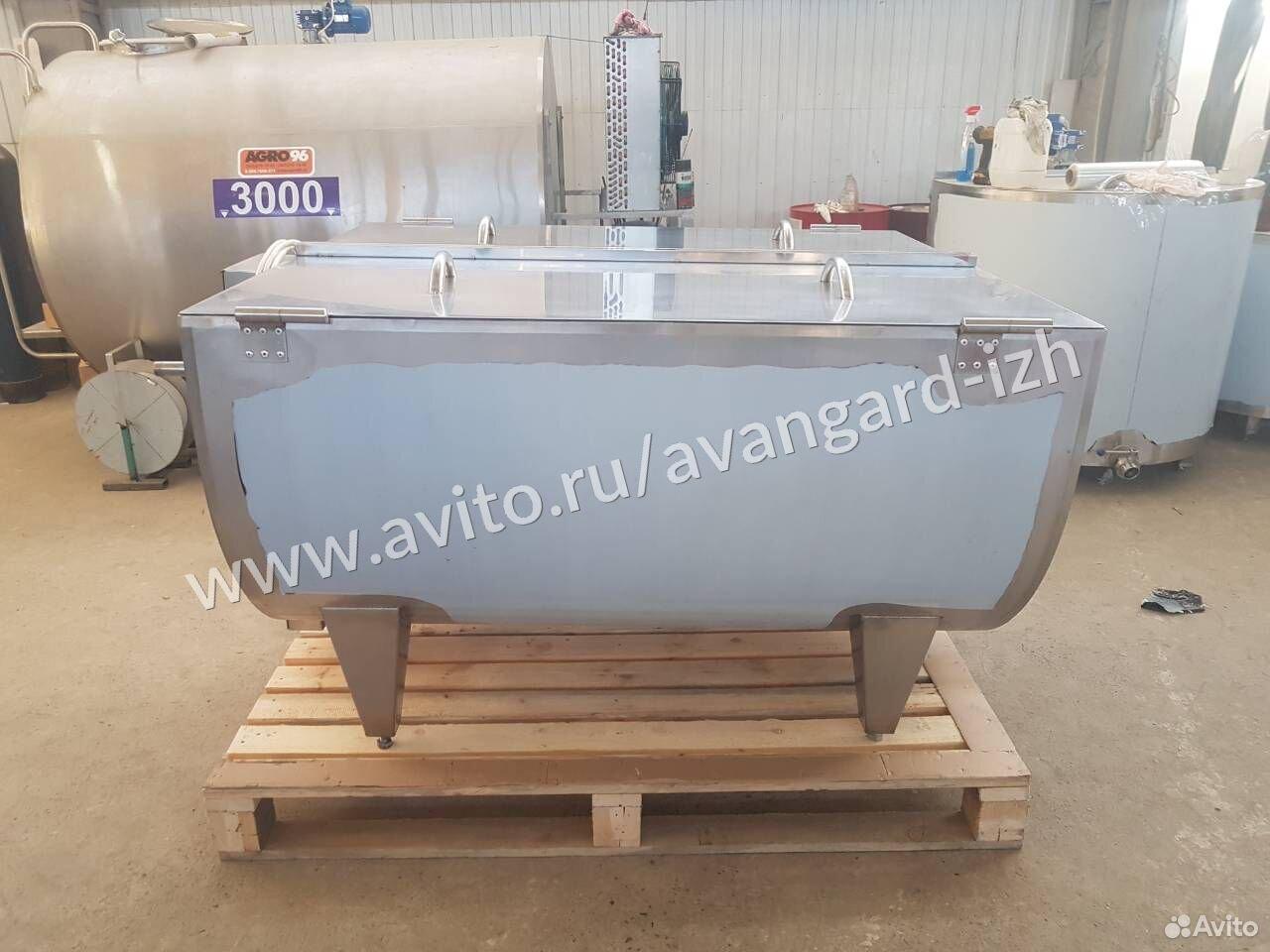 Творожная ванна  89511953938 купить 5