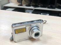 Sony Cyber-shot W190