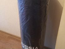 Боксерский мешок 55 кг новый в упаковке