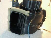 Вентилятор печки ваз 2108-09-10