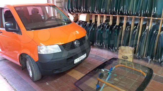 Куплю фольксваген транспортер в нижнем новгороде волновой транспортер