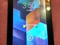 Prestigio multipad 7.0 3G PMT3177 3G