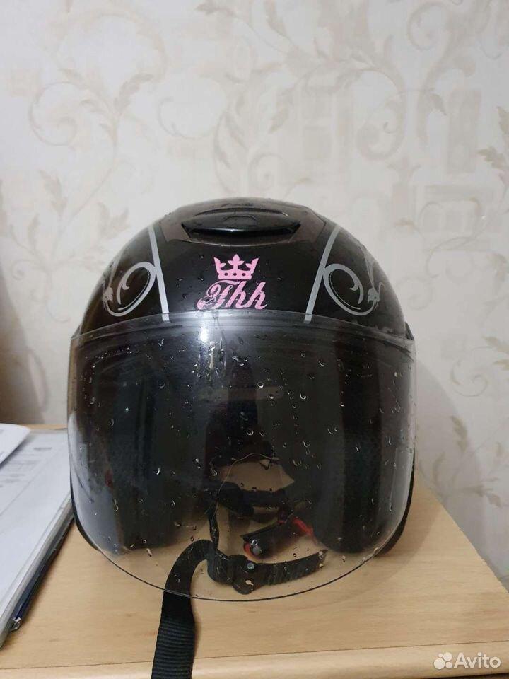 Мото-Шлем  89875548032 купить 1