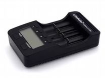 Liitokala lii500 зарядное устройство