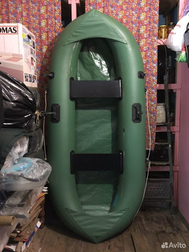 Boat PVC  89606571970 buy 1