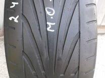 Б/У шина 245.40.18