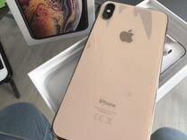 iPhone 10 x max