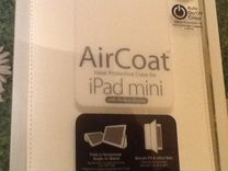 Продам чехол iPad mini