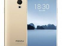 Meizu 15 Lite 4/32GB Новый, обмен, рассрочка