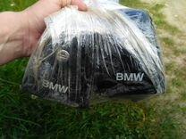 Багажник дуги багажные BMW E83 бмв е83
