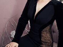 Вечернее платье Zuhair Murad оригинал