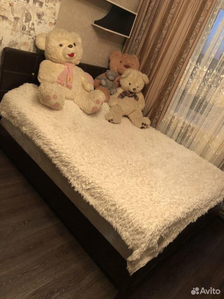 Кровать  89603318241 купить 2