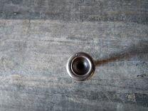 """Мундштук для духового инструмента """"Труба"""""""