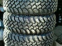 Грязевые шины Nortec 215/65R16