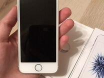 Продам iPhone se 32Gb — Телефоны в Екатеринбурге