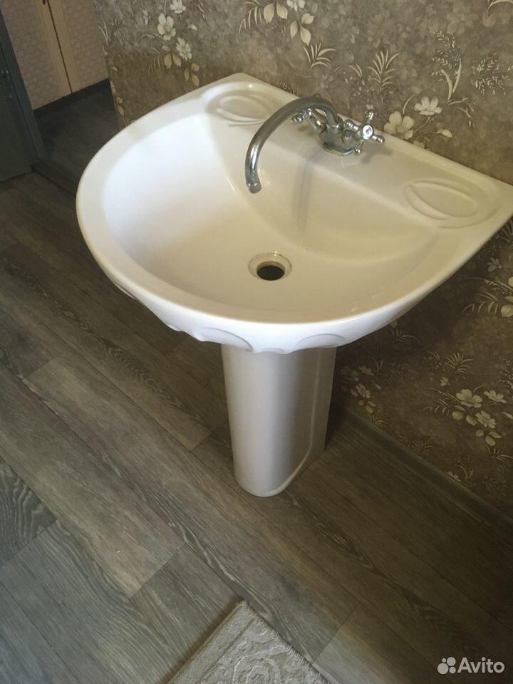 Sink  89272749395 buy 4