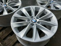 Диски для BMW X3 307 стиль