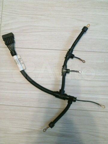 Свечи накала провод транспортер т4 прямые стоматологические элеваторы