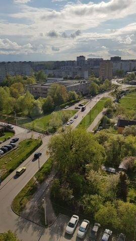 недвижимость Калининград Батальная 69В
