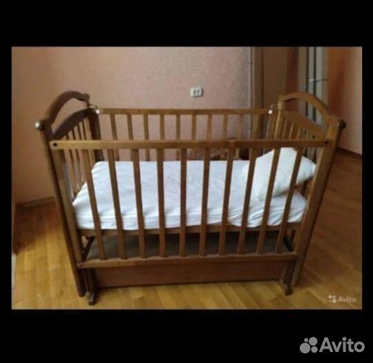 Кровать  89289776388 купить 3