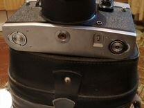 Продам б/у фотоаппарат Киев-60 TTL
