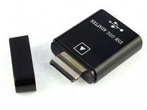 USB OTG адаптер для Asus