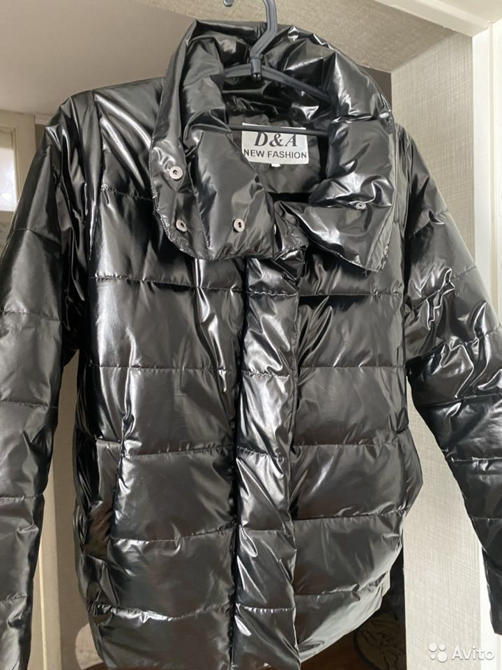 Куртка  89856492120 купить 2