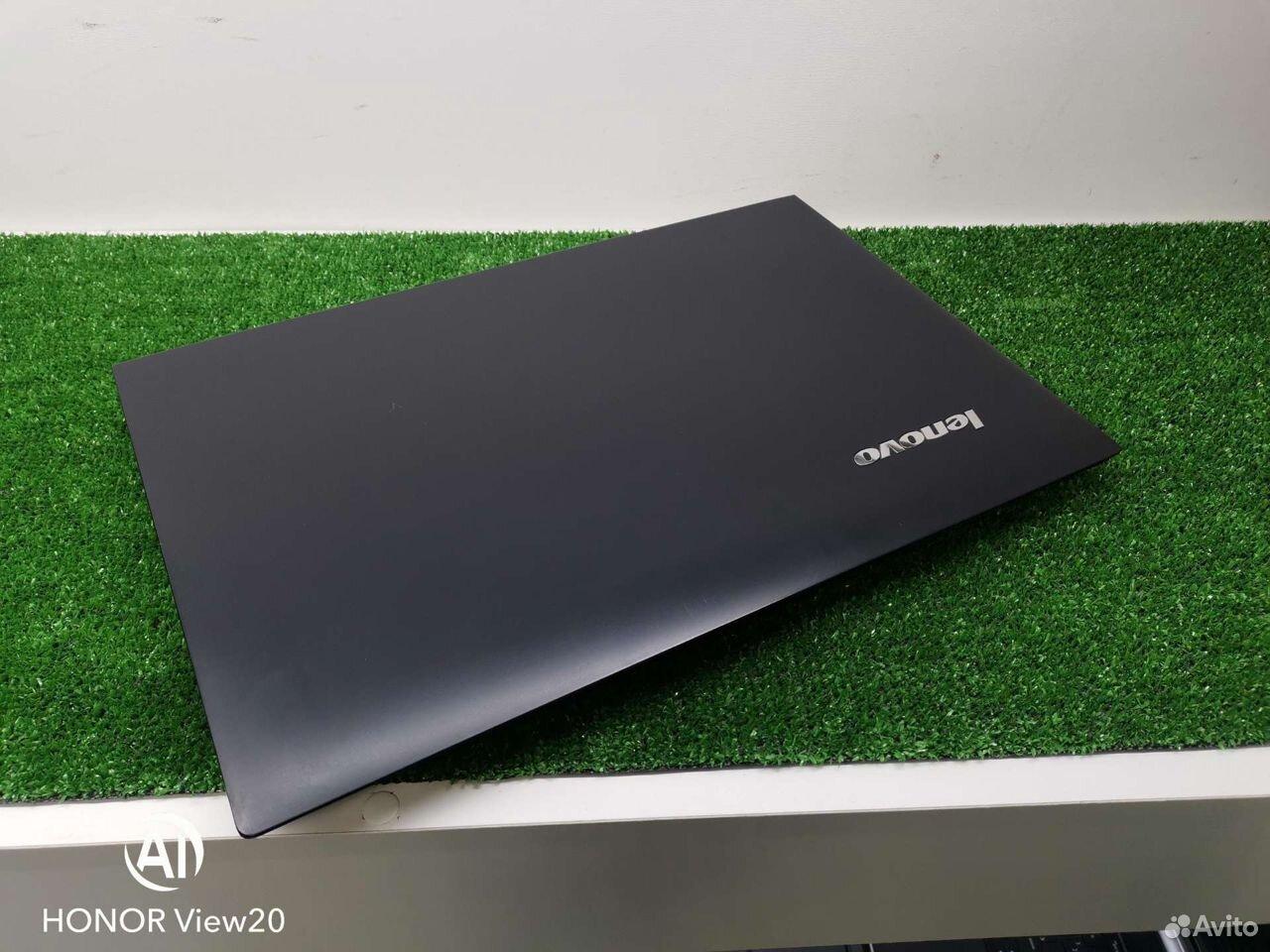 Lenovo B50 N3530 x4/4Gb/500Gb