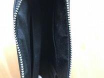 Новая сумка Adolfo Dominguez — Одежда, обувь, аксессуары в Москве