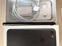 iPhone 7 128 гб