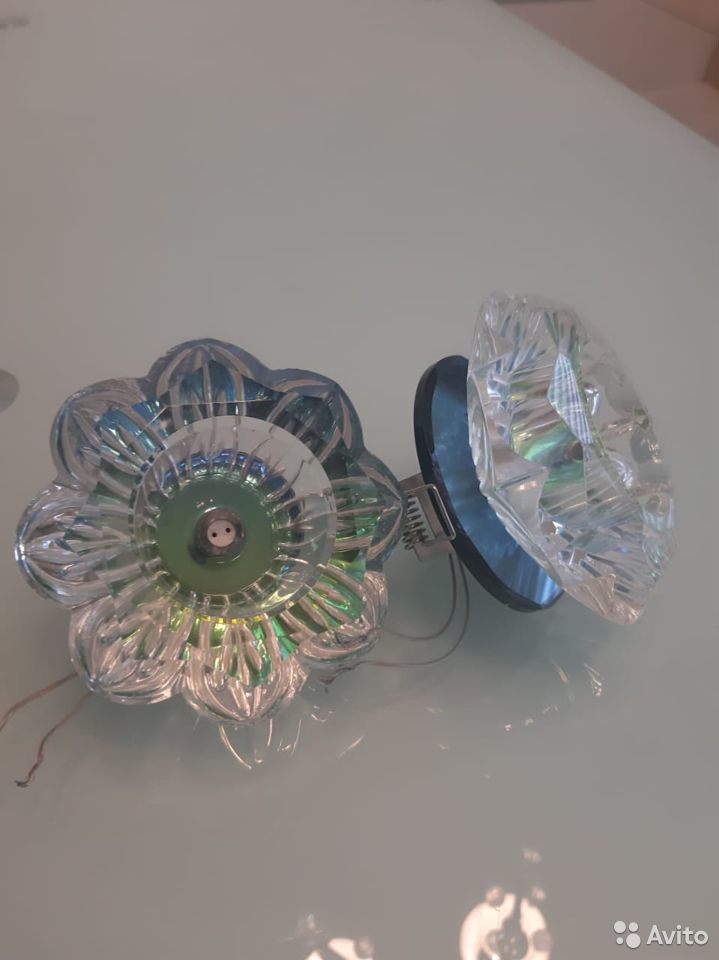 Потолочные светильники  89502578888 купить 1