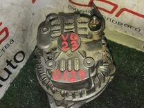 Генератор nissan teana VQ23DE J31