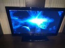 Телевизор LG 32LE5300