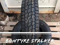 225/75 R16 Bontyre Stalker AT