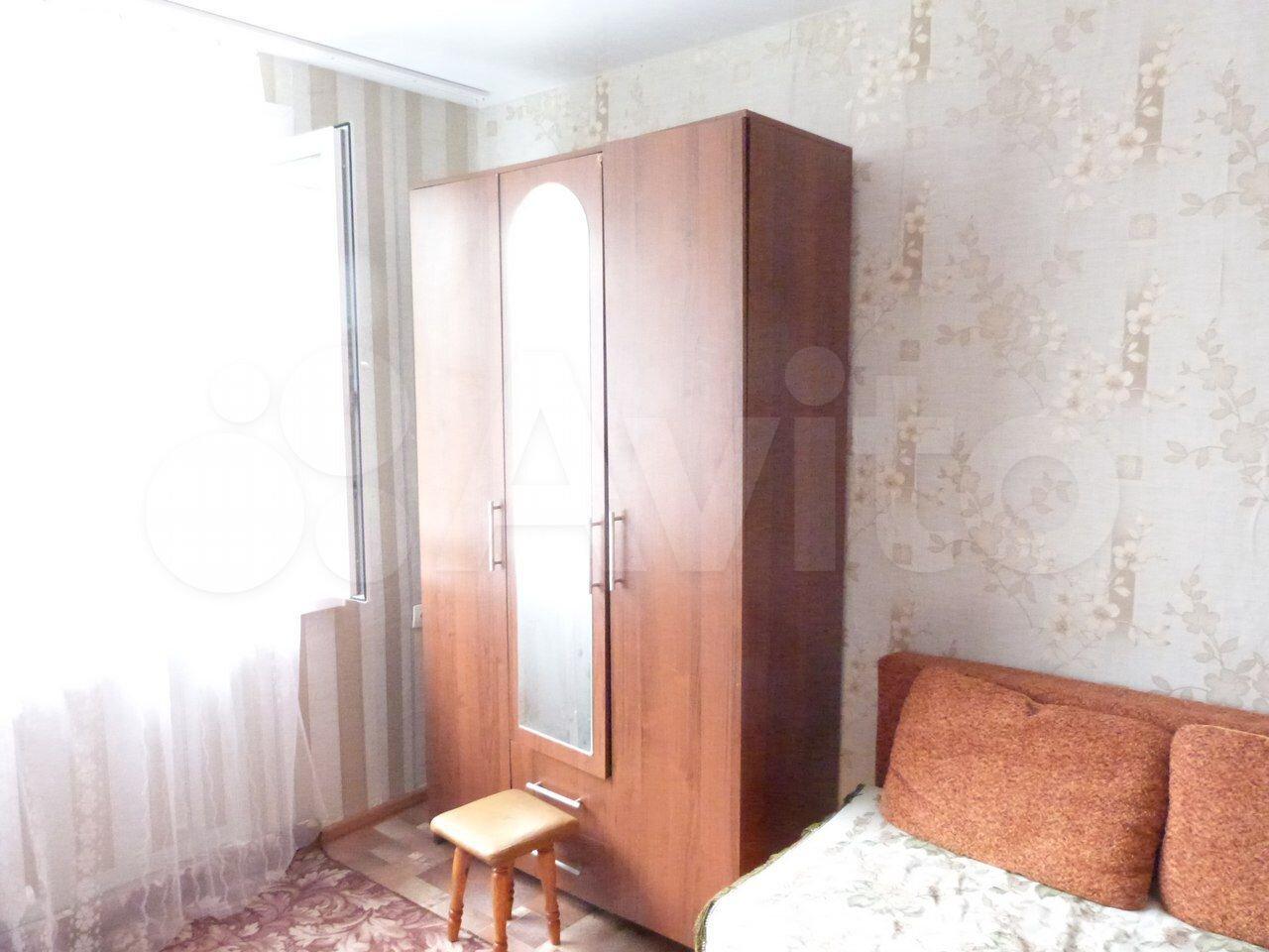 Комната 13 м² в 1-к, 5/5 эт.  89516996636 купить 5