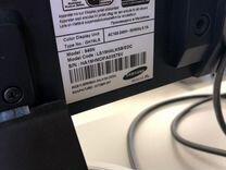 Монитор SAMSUNG 940N и SAMSUNG S19C300N